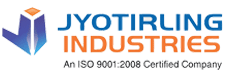 Jyotirling Industries